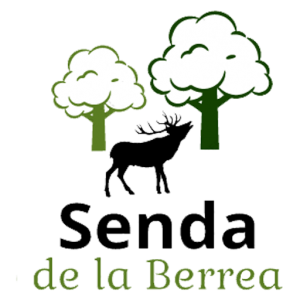 Senda de la Berrea